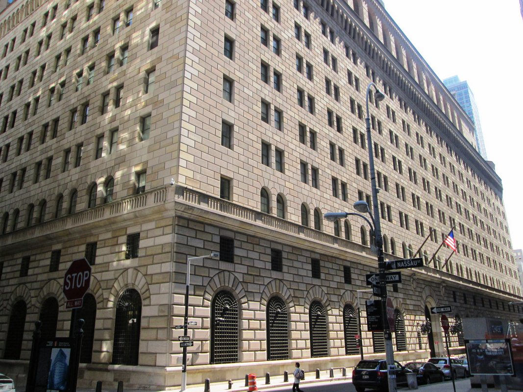 Federal_Reserve_Bank_of_New_York